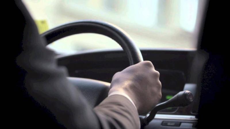 وظائف سائق في السعودية فبراير 2019
