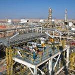 وظائف مهندسين كهرباء في شركات النفط والغاز بعمان فبراير 2019