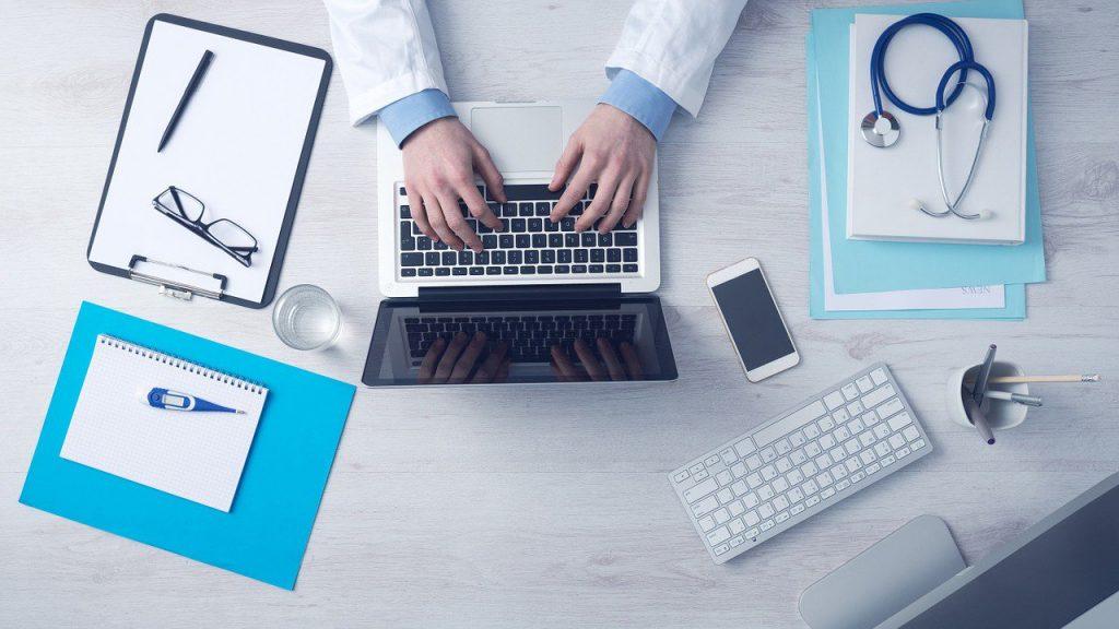 Medical Translator/Editor Jobs Feb 2019