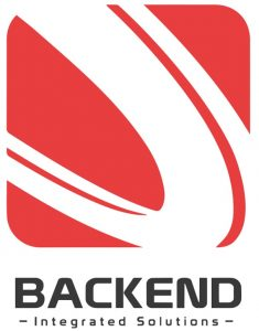 Backend Integrated Solutions Egypt