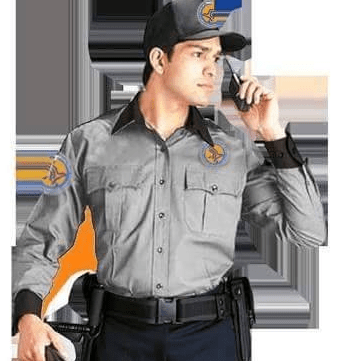 وظائف افراد امن ادارى يونيو 2020