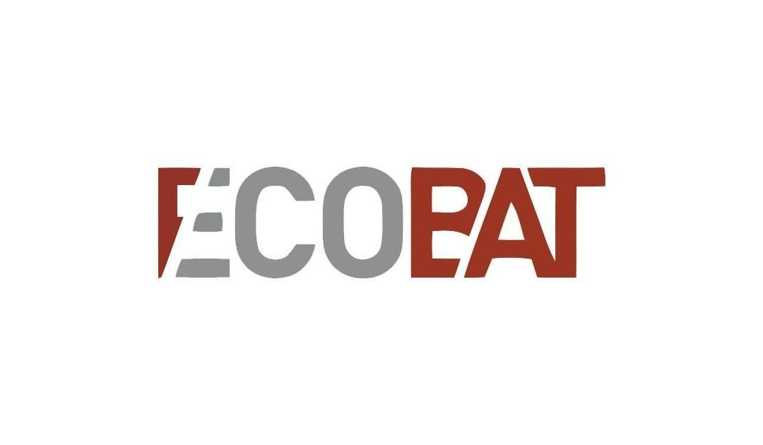 Senior GL Accountant  jobs at ECOBAT June 2020