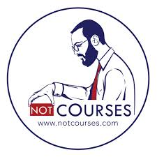 Not Courses