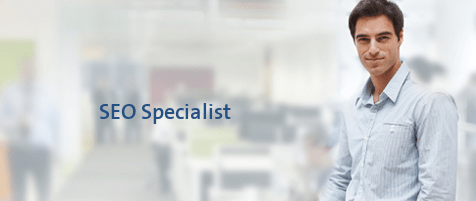 SEO Specialist jobs in Alexandria June 2020