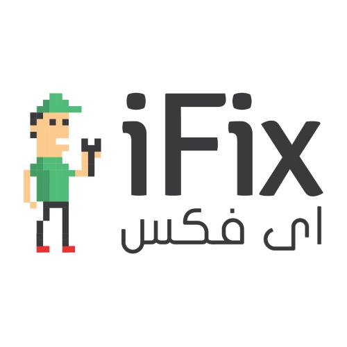 Smartphone repair jobs at iFixers June 2020