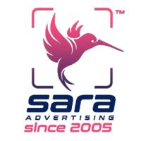 Sara Advertising