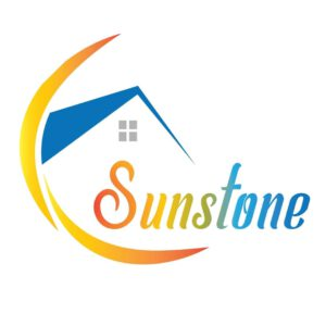 Sunstone Real Estate