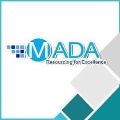 MADA Holdings