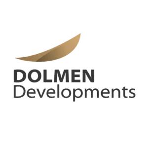 Dolmen Development