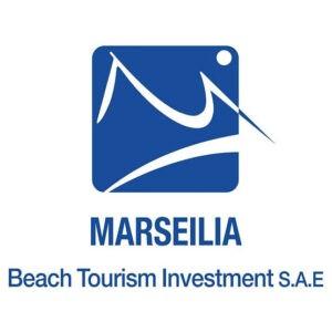 Marseilia Beach For Tourism Investment