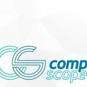 CompuScope