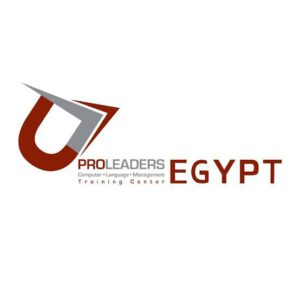 Proleaders Egypt