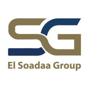 El Soadaa Group