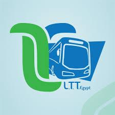 وظائف بشركة لبنان للنقل الجماعي يونيو 2020