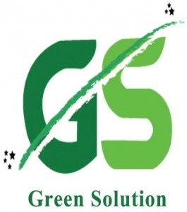 Sales Representative jobs at Green Solution for IT June 2020