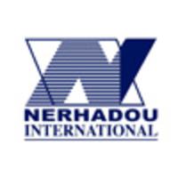 NERHADOU