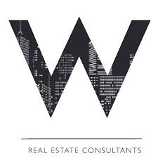 Property Consultant jobs at W Real Estate June 2020
