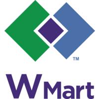 WMart