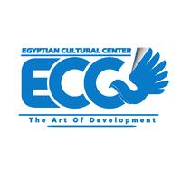 Egyptian Culture Center