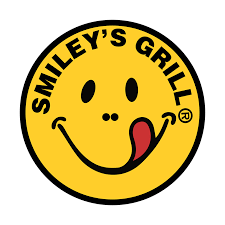 SMILEY'S GRILL