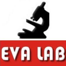 eva lab