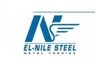 Nile Steel