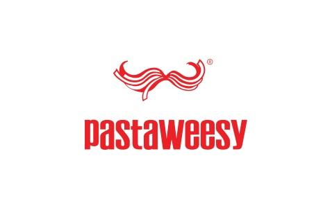 pastaweesy