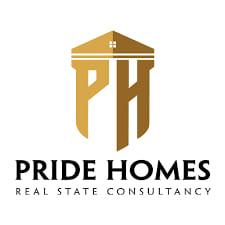 Pride Homes Real Estate