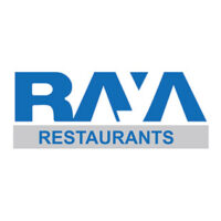 RAYA RESTAURANTS