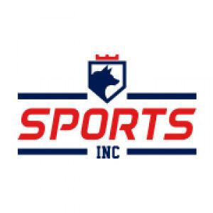 Sports Inc.