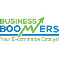 businessboomers