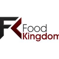 food kingdom
