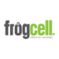 frogcell
