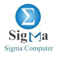 Sigma Computer