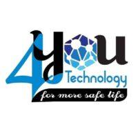 4U Technology