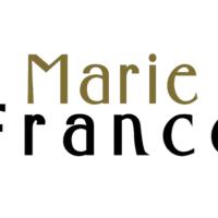 Marie France Lingerie