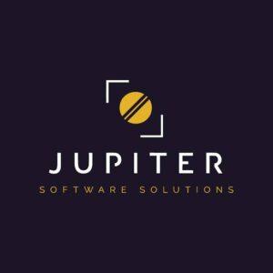 Jupiter Software