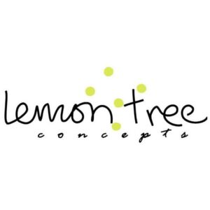 LemonTree Concepts