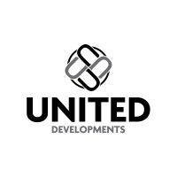 United Developments