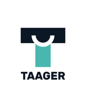 Taager