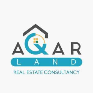 Aqar Land