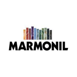Marmonil