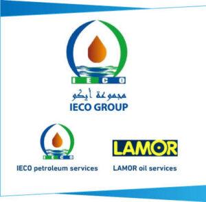 IECO Group