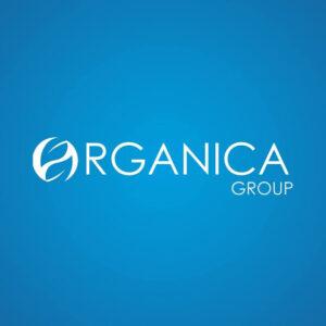 Organica Group