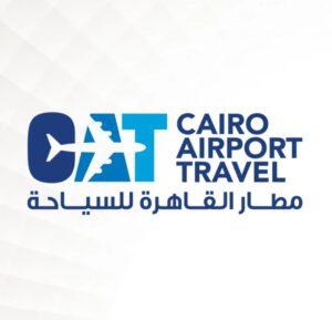 Cairo Airport Travel