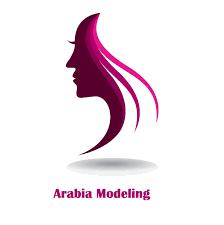 Arabia Modelling
